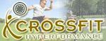 CrossFit Hyperformance