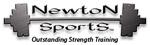 Newton Sports