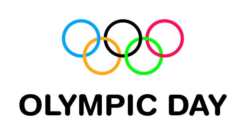 Olympic Day, held annually on June 23, is an exceptionally important day in the history of the Olympic Games. On this day in 1894, Baron Pierre de Coubertin began the task of reviving the Olympic Games. Because he saw immense value in the moral and educational value of sport, he created a committee responsible for the organization of the first modern Olympic Games, initiating an international Olympic Movement. Two years later, the first modern Olympic Games were staged in Athens, Greece, and resulted in the creation of an International Olympic Committee. Today, the Olympic Games have transformed into an internationally celebrated event and have become recognized by more than 160 nations.  Olympic Day is annually celebrated by thousands of people across the globe. Commemorating the birth of the modern Olympic Games, Olympic Day is not only a celebration, but an international effort to promote fitness and well-being, along with the Olympic Ideals of fair play, perseverance, respect and sportsmanship.  Old School Weightlifting will host a weightlifting meet on 07/11/15 from 0900-1400.  9am weigh-in/welcome  10-11am Snatch technique/warm-up  11-12pm Snatch competition   12-1230 C&J technique/warm-up  1230-130 C&J competition  130-2pm Awards